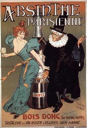 Barisienne