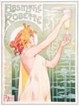 Robette 1896