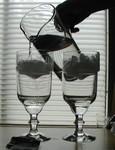 dripper glasses rule