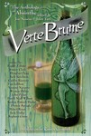 Horror anthology Verte Brume