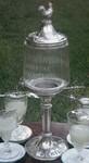 Absinth Terminus 4 robinette
