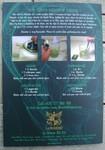 Czech Absinthe Ritual info