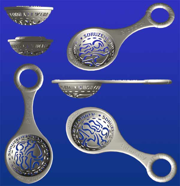 bibacity spoons