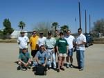 Highlight for Album: Arizona - Phoenix