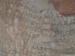 Corner full of buddhas