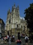 Highlight for Album: Canterbury