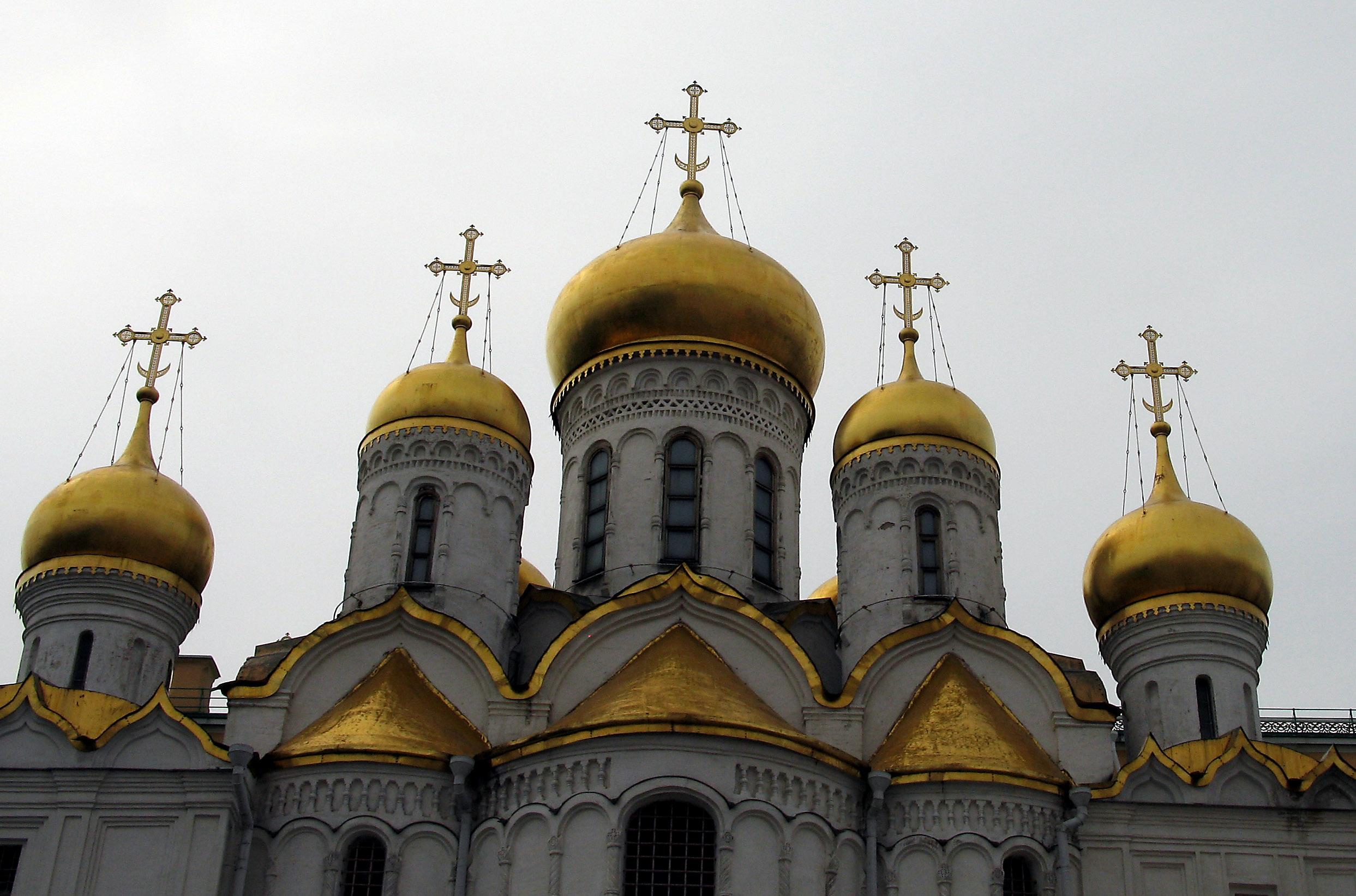 Church, wooden, onion dome - OpenSceneryX   Onion Dome Church Saskatchewan