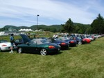 Boxsters-in-line-at-lot-Z