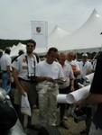Ickx-at-Porsche-tent