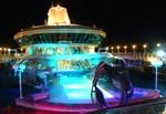 Highlight for Album: Royal Caribbean's Splendor of the Seas
