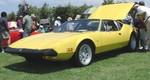 original color of Dad's 1972-73