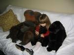3-little-monkeys-1