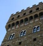 Pallazo Gondii building