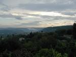 Provence splendor