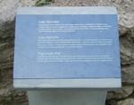 Hypostyle Hall marker