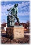 Gloucester statu