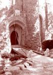 Highlight for Album: Drawbridge