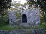 Highlight for Album: Mausoleum