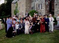 Highlight for album: Hammond Castle, Gloucester, Cape Ann, Massachusetts