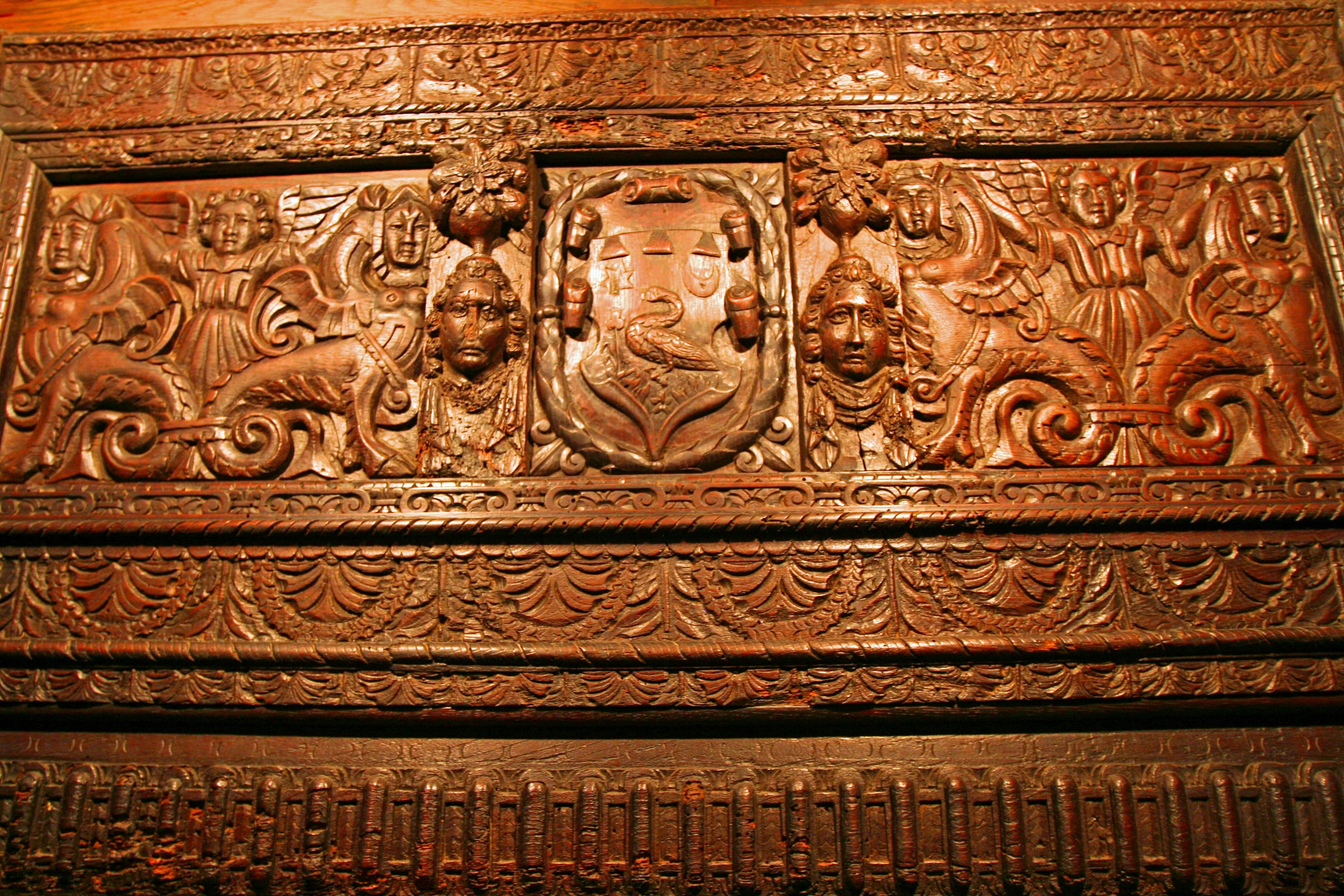 Medieval Bedroom Sakis World Medieval Bedroom Woodwork In Gothic Bedroom