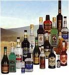 Hills bottles