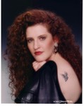 1993 - Jen Bat
