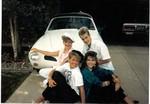 jennifer-ren-tami-dean-summer1985