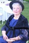 Grandma Vickie
