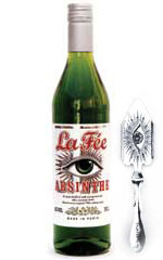 lafee70clbottle spoon