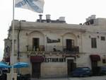 X XLUKKAJ Restaurant