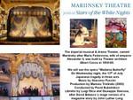 Highlight for Album: Mariinsky Theatre