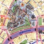 Highlight for Album: Moscow Maps