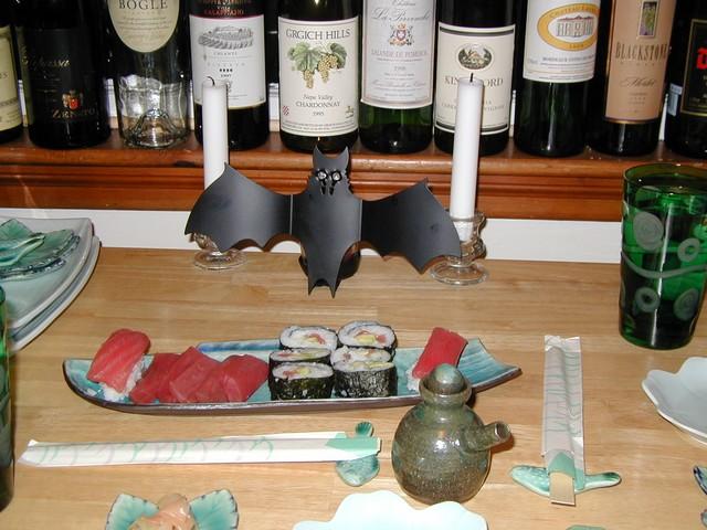 tuna-sushi-sashimi-and-maki