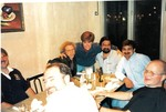 Justin-Ren-JohnCurran-VabGoel-Christian-MarkBorchers-ABQ1998