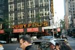 ruby-foos