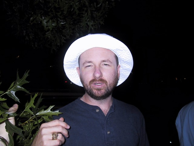 michael-strickland-wearing-my-hat