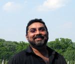 Ajay Soulsmith Puri