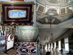 More Pavlovsk highlights
