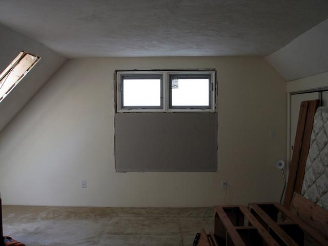 master windows screen-down