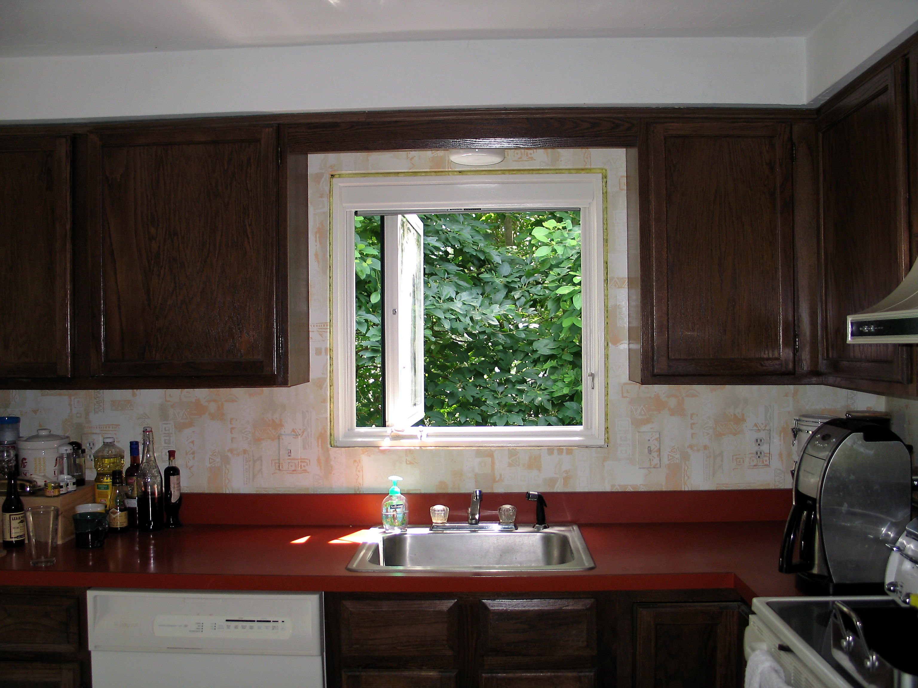 home depot roofing reviews ontario with Pella Windows Reviews on Pella Windows Reviews as well Urns Green White Gingham Valance further Attic Design furthermore Home Depot Ontario C257811 additionally X Acto 1 Knife.