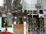 Peterhof Palace highlights