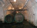 cave-barrels