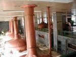 copper-kettles