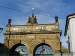 pilsner-gate