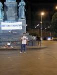joe-at-memorial