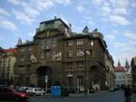 prague-town-hall