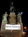terrorism-memorial