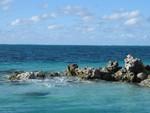 Provo Island - pristine beauty