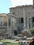 Column of Phocas
