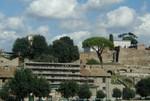 Palentine Hill